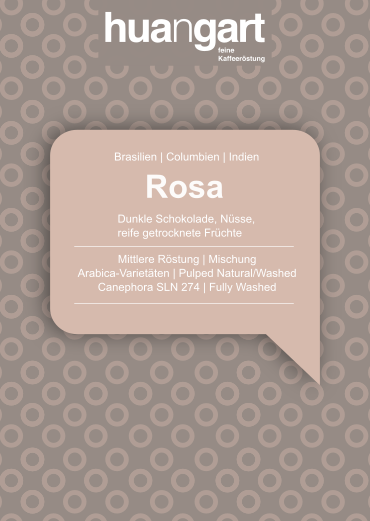Rosa (1000g)