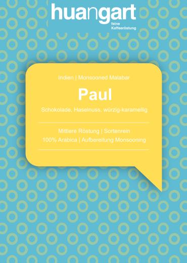 Paul (1000g)