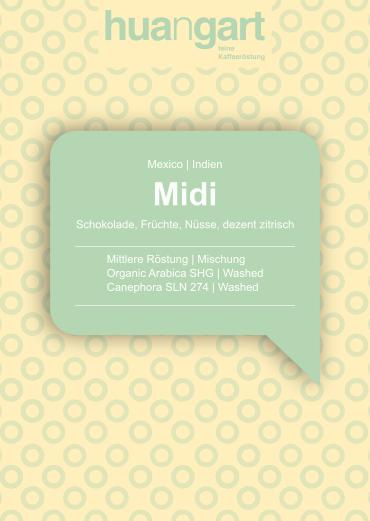 Midi (1000g)